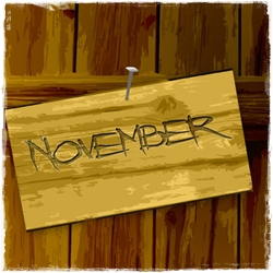 november_wallpaper_by_polluxos